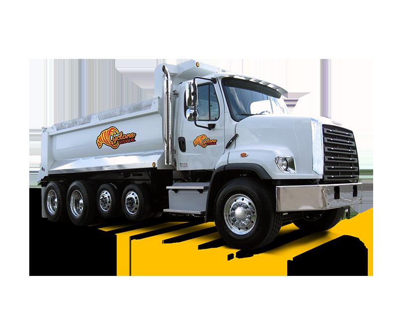 CR truck w logo 2