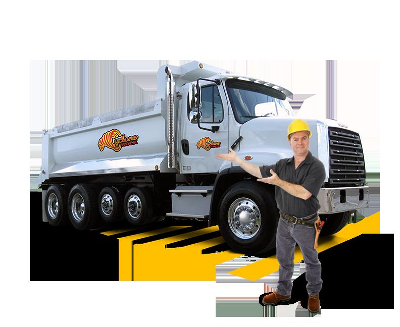 CR truck w logo 2b