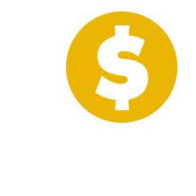 dollar-icon-sm corner