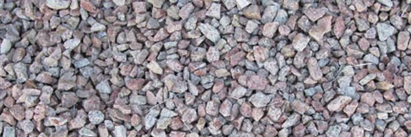 rock chart Pink Coral minus