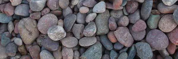 rock chart River Rock-med